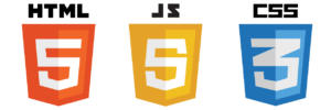 html-js-css-logos-evrotarget