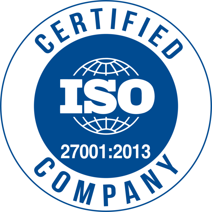 ISO-Certificate-2013-evrotarget