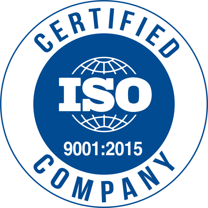 ISO-Certificate-2015-evroTarget